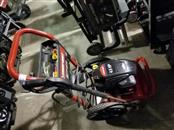 TROY BILT POWER WASHER 2200 PSI 020245